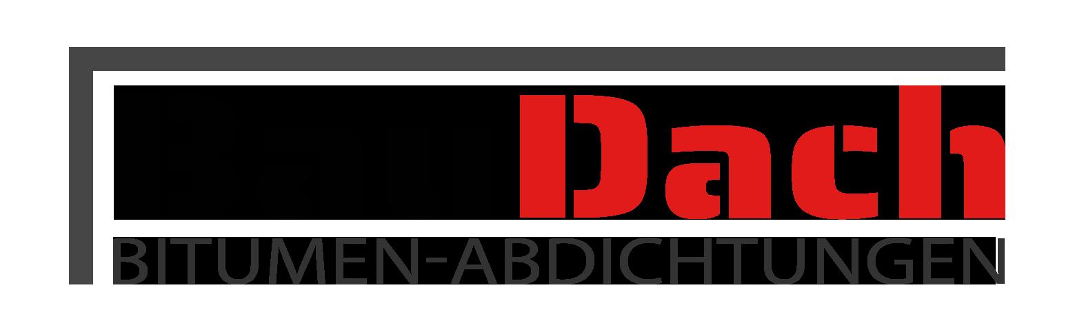 BauDach GmbH